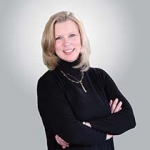 Cynthia Rather - Executive Director