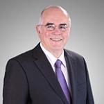 Dr. Charles P. Andrews - Principal Investigator