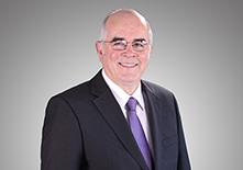 DR. CHARLES P. ANDREWS