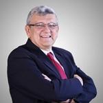 Dr. Daniel Ramierez - Principal Investigator